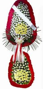Kütahya online çiçekçi , çiçek siparişi  csepet dügün nikah ve açilislara