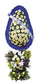 Kütahya çiçek yolla , çiçek gönder , çiçekçi   sepet dügün nikah ve açilislara