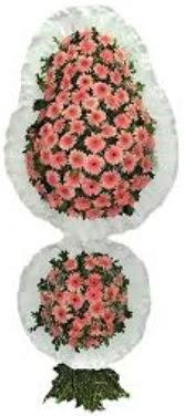 Kütahya İnternetten çiçek siparişi  sepet dügün nikah ve açilislara