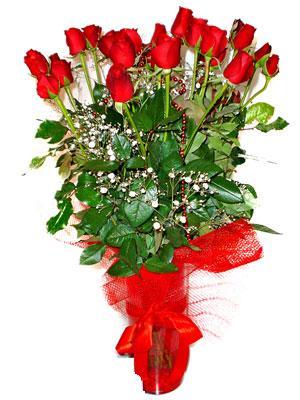 Kütahya İnternetten çiçek siparişi  Çiçek gönder 11 adet kirmizi gül
