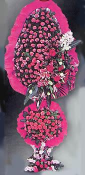 Dügün nikah açilis çiçekleri sepet modeli  Kütahya çiçek mağazası , çiçekçi adresleri