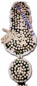 Dügün nikah açilis çiçekleri sepet modeli  Kütahya yurtiçi ve yurtdışı çiçek siparişi
