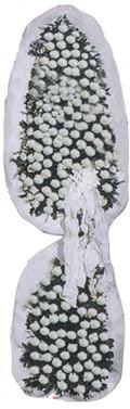 Dügün nikah açilis çiçekleri sepet modeli  Kütahya çiçek yolla , çiçek gönder , çiçekçi