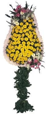 Dügün nikah açilis çiçekleri sepet modeli  Kütahya anneler günü çiçek yolla