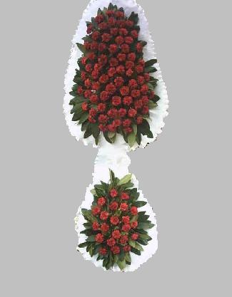 Dügün nikah açilis çiçekleri sepet modeli  Kütahya hediye çiçek yolla