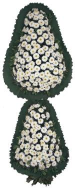 Dügün nikah açilis çiçekleri sepet modeli  Kütahya çiçek gönderme