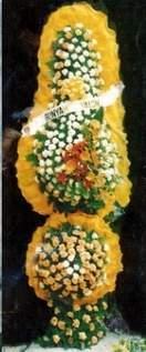 Kütahya online çiçek gönderme sipariş  dügün açilis çiçekleri  Kütahya kaliteli taze ve ucuz çiçekler