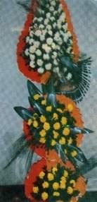 Kütahya cicek , cicekci  dügün açilis çiçekleri  Kütahya çiçek satışı