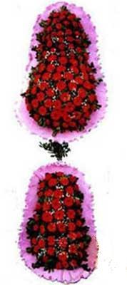 Kütahya çiçek servisi , çiçekçi adresleri  dügün açilis çiçekleri  Kütahya kaliteli taze ve ucuz çiçekler