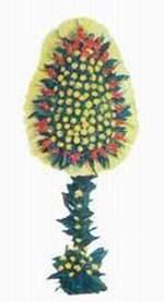 Kütahya cicekciler , cicek siparisi  dügün açilis çiçekleri  Kütahya İnternetten çiçek siparişi
