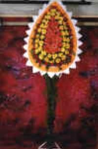 Kütahya anneler günü çiçek yolla  dügün açilis çiçekleri  Kütahya hediye sevgilime hediye çiçek
