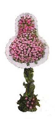 Kütahya çiçek online çiçek siparişi  dügün açilis çiçekleri  Kütahya online çiçekçi , çiçek siparişi