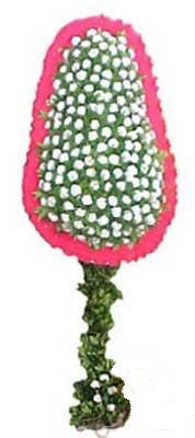 Kütahya 14 şubat sevgililer günü çiçek  dügün açilis çiçekleri  Kütahya çiçek gönderme sitemiz güvenlidir