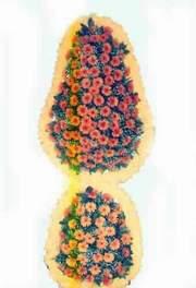Kütahya çiçek mağazası , çiçekçi adresleri  dügün açilis çiçekleri  Kütahya çiçekçi telefonları