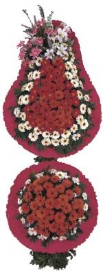Kütahya online çiçekçi , çiçek siparişi  dügün açilis çiçekleri nikah çiçekleri  Kütahya çiçekçiler