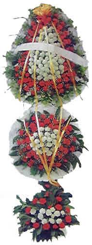 Kütahya çiçek gönderme  dügün açilis çiçekleri nikah çiçekleri  Kütahya kaliteli taze ve ucuz çiçekler