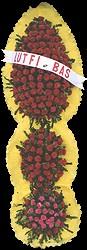 Kütahya cicek , cicekci  dügün açilis çiçekleri nikah çiçekleri  Kütahya online çiçek gönderme sipariş
