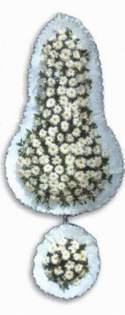 Kütahya güvenli kaliteli hızlı çiçek  nikah , dügün , açilis çiçek modeli  Kütahya çiçek mağazası , çiçekçi adresleri