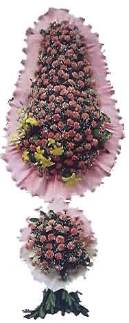 Kütahya çiçek , çiçekçi , çiçekçilik  nikah , dügün , açilis çiçek modeli  Kütahya güvenli kaliteli hızlı çiçek