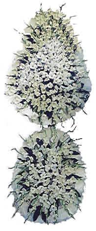 Kütahya çiçek gönderme  nikah , dügün , açilis çiçek modeli  Kütahya çiçek servisi , çiçekçi adresleri