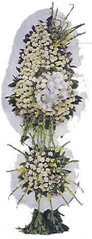Kütahya yurtiçi ve yurtdışı çiçek siparişi  nikah , dügün , açilis çiçek modeli  Kütahya çiçekçi telefonları