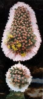 Kütahya uluslararası çiçek gönderme  nikah , dügün , açilis çiçek modeli  Kütahya online çiçekçi , çiçek siparişi