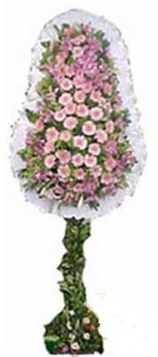 Kütahya çiçekçi mağazası  nikah , dügün , açilis çiçek modeli  Kütahya cicek , cicekci