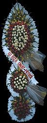 Kütahya çiçek siparişi sitesi  nikah , dügün , açilis çiçek modeli  Kütahya online çiçekçi , çiçek siparişi
