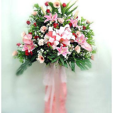Kütahya çiçek mağazası , çiçekçi adresleri   perförje çiçegi dügün çiçekleri