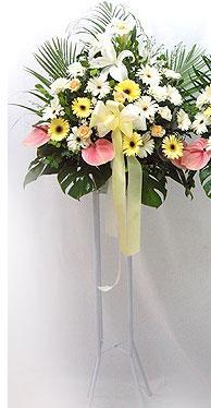 Kütahya İnternetten çiçek siparişi   perförje çiçegi dügün çiçekleri
