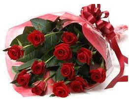 Sevgilime hediye eşsiz güller  Kütahya çiçek gönderme