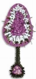 Kütahya online çiçekçi , çiçek siparişi  Model Sepetlerden Seçme 4