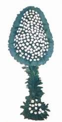 Kütahya çiçek yolla , çiçek gönder , çiçekçi   Model Sepetlerden Seçme 5