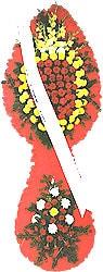 Kütahya çiçek gönderme  Model Sepetlerden Seçme 9