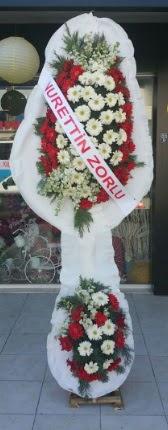 Düğüne çiçek nikaha çiçek modeli  Kütahya çiçek yolla