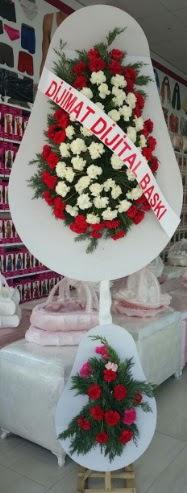 Çift katlı işyeri açılış çiçek modelleri  Kütahya çiçek yolla , çiçek gönder , çiçekçi