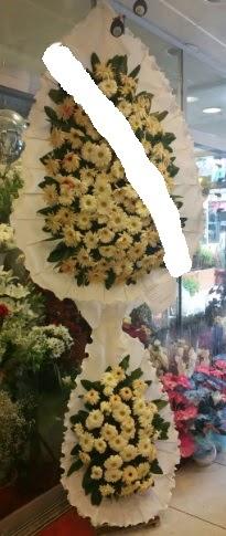 Düğün nikah çiçekleri  Kütahya 14 şubat sevgililer günü çiçek