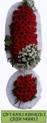 Düğün nikah açılış çiçek modeli  Kütahya 14 şubat sevgililer günü çiçek