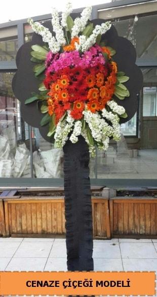Karşıyaka mezarlığı cenaze çiçeği  Kütahya anneler günü çiçek yolla