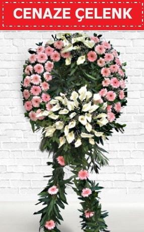 Çelenk Cenaze çiçeği  Kütahya çiçek servisi , çiçekçi adresleri